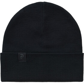 Peak Performance Switch Gorra, black
